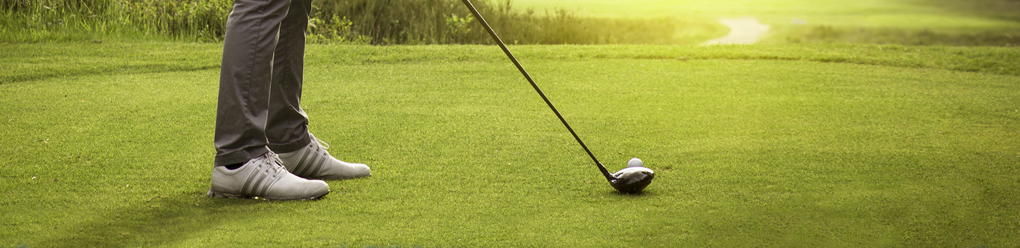 golf orthotics